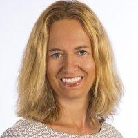 Jutta Ulrich, Tessin Tourismus