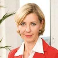 Regina Urich, Privat