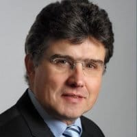 Uwe Berlinghoff (c) Privat