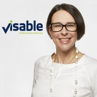 Sandra Yönter (c) Visable