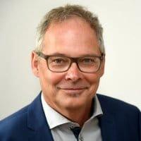 Frank Volk (c) Valmet Automotive