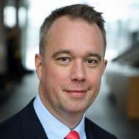 Volker Gieritz (c) Otto Group