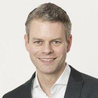 Andreas von Münchow (c) Dirk Eisermann