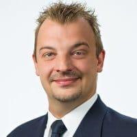 Markus Wahl (c) Uwe Noelke