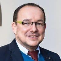 Nikolas Waldura, MAN
