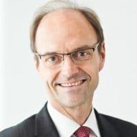 Christian Kionka (c) Nordzucker AG
