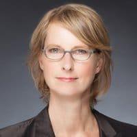 Kristina Pfundt (c) Privat
