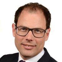 Gerrit Weber (c) GMM