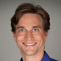 Sebastian Weber (c) Turner Broadcasting System / Helmich