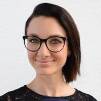 Sarah Braun (c) Termine24 GmbH