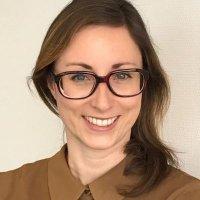 Ulrike Weichert, privat