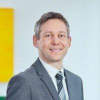 Sven Weihe (c) Plastics Europe Deutschland