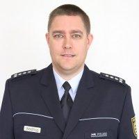 Oliver Weißflog (c) Polizeipräsidium Ravensburg