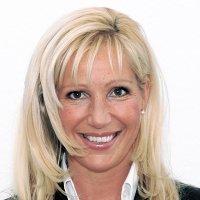 Betina Welter (c) Vienna International Hotelmanagement