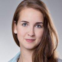 Tanja Wendenius (c) Verlagsgruppe Beltz
