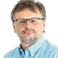 Jürgen Widmer, Christian Flemming