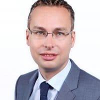 Arne Wiechmann (c) Privat