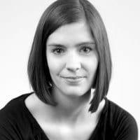 Anna-Lena Wingerter (c) Harald Schröder