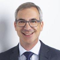 Thomas Wittek (c) Britta Schröder/Bertelsmann Stiftung