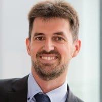 Markus Wölfle, Premium Aerotec