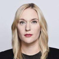 Lina Wölm (c) Urban Ruths