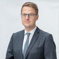 Wolfram Sieg (c) Michael Hübner