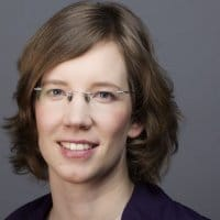 Melanie Wollenweber (c) fotostudio charlottenburg
