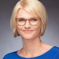Eva Wüllner (c) privat