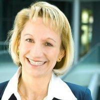 Birgit Zabel (c) HypoVereinsbank