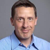 Martin Zander, Yapital