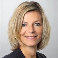 Sabine Zeilinger (c) privat