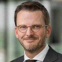 Robin Zimmermann (c) Nils Röscher/ www.siemens.com/presse