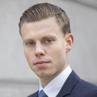 Christoph Zipf (c) BWE/Reents