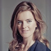 Yvonne Zurbrügg, Adrian Bretscher